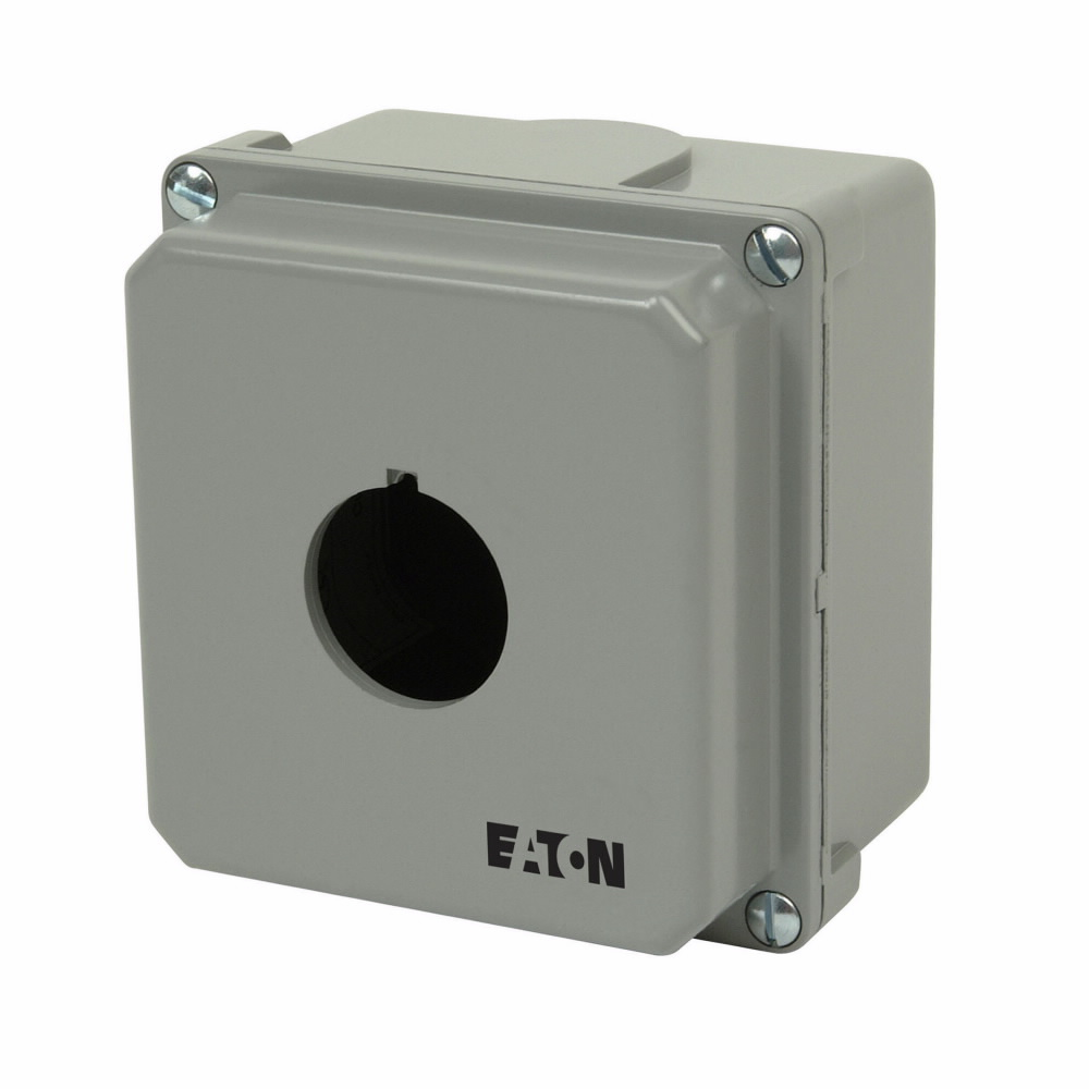CHM10250TN1
