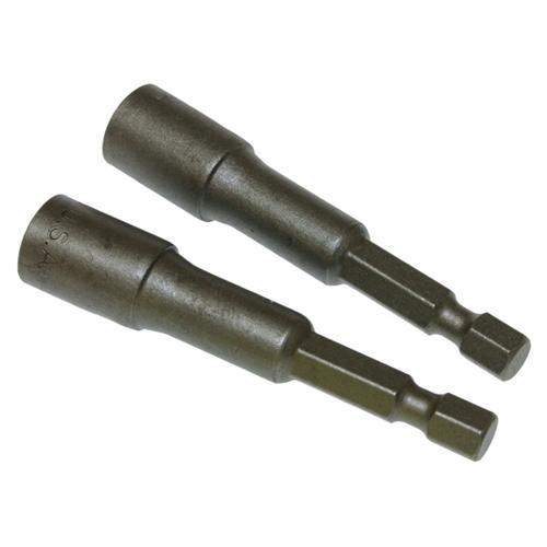 MetallicsMT212LB