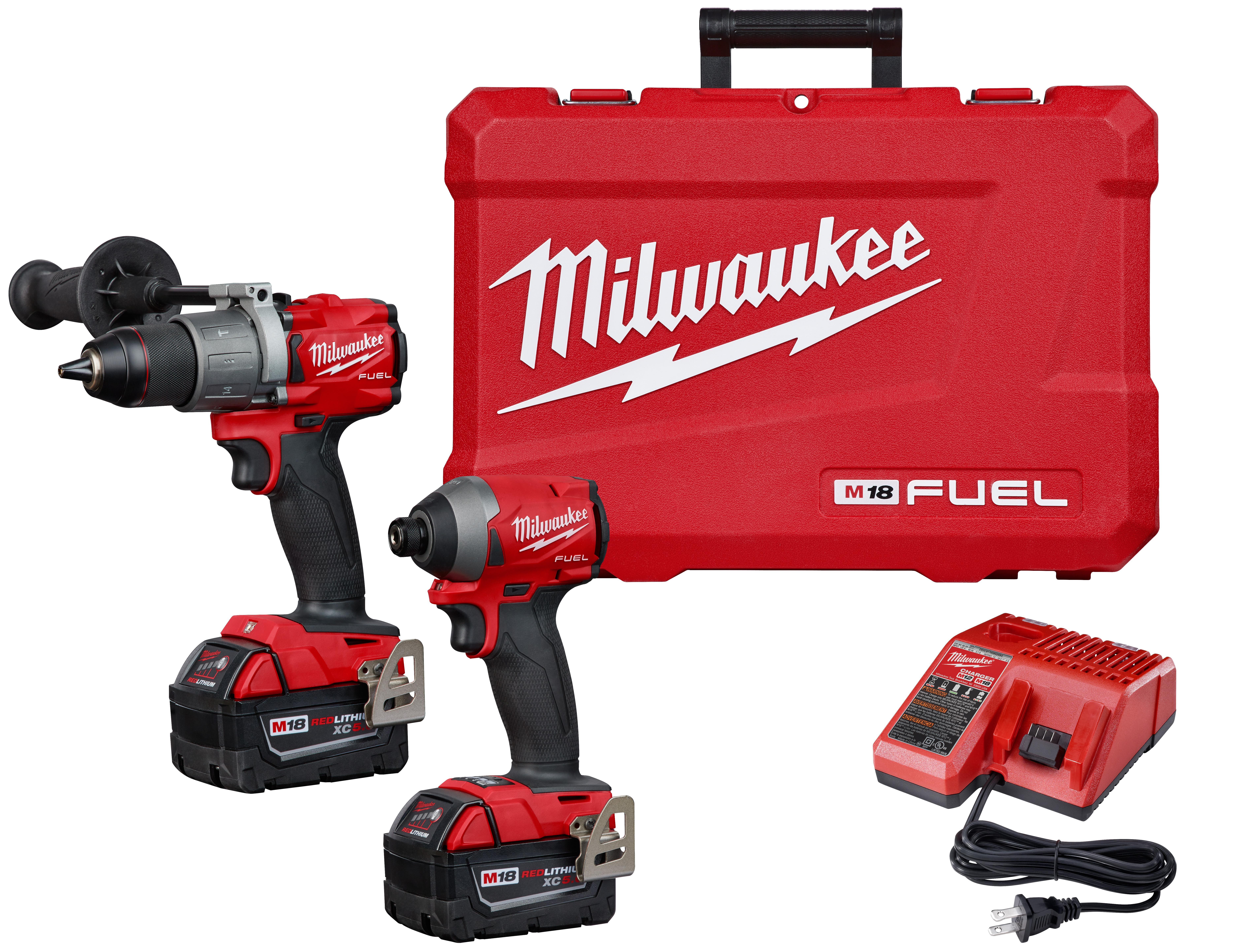Milwaukee® 2997-22