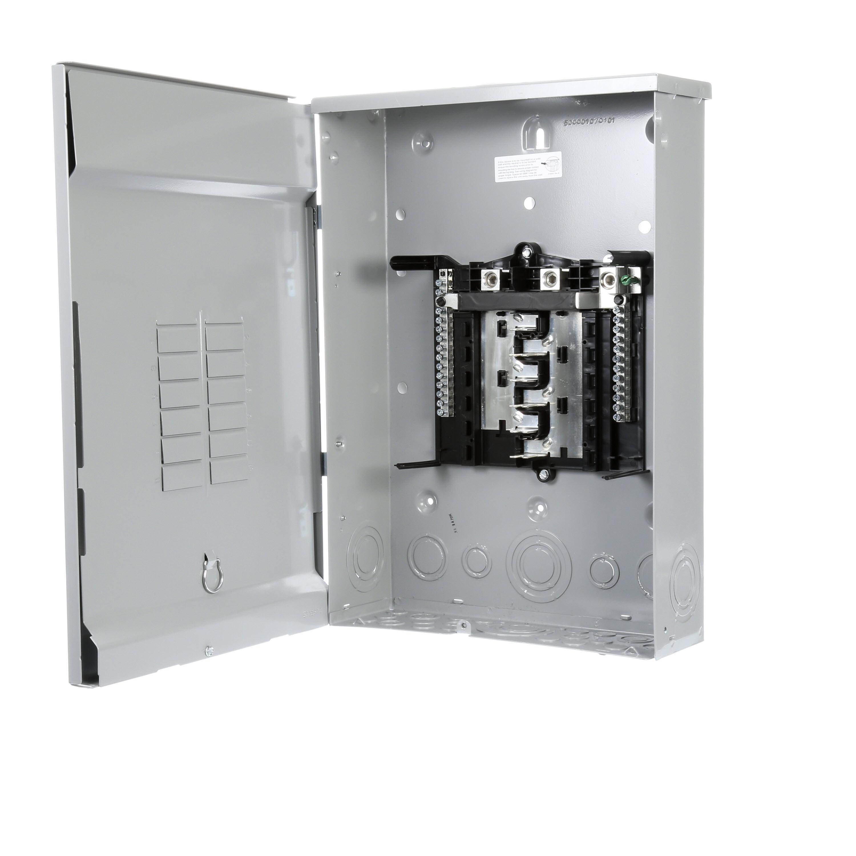 Siemens SW1224L1200