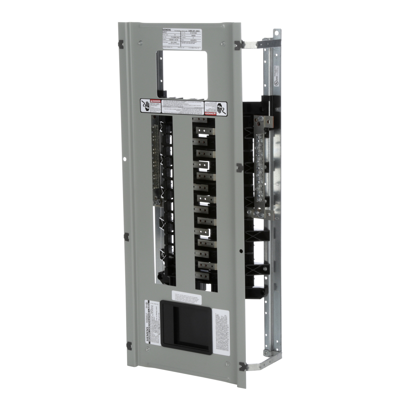 Siemens P1A30MC250CT
