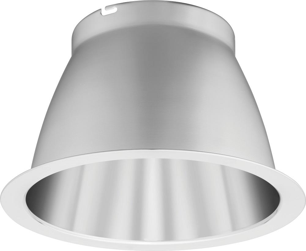 Lithonia Lighting® LO6AR TRW LD TRIM
