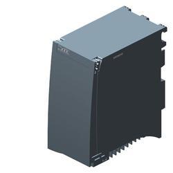 Siemens6ES75050RA000AB0