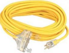 Southwire® 3482SW8802