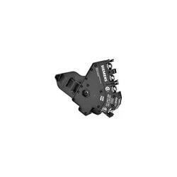 Siemens49AB11