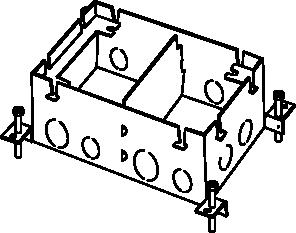WIR880S2