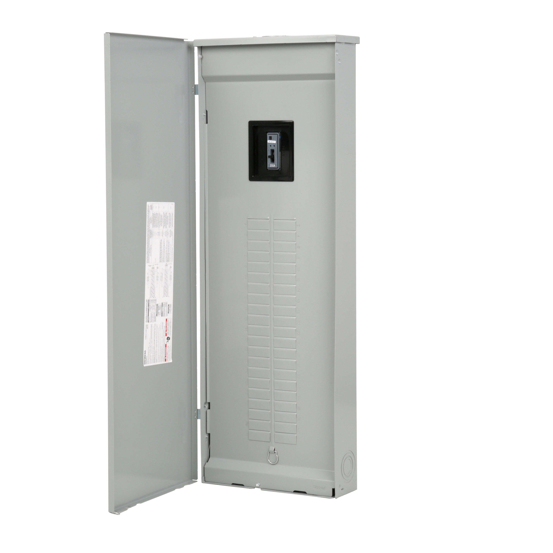 SiemensSW4260B3200