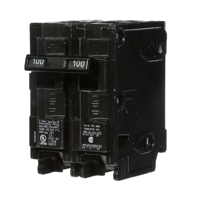 Siemens Q2100