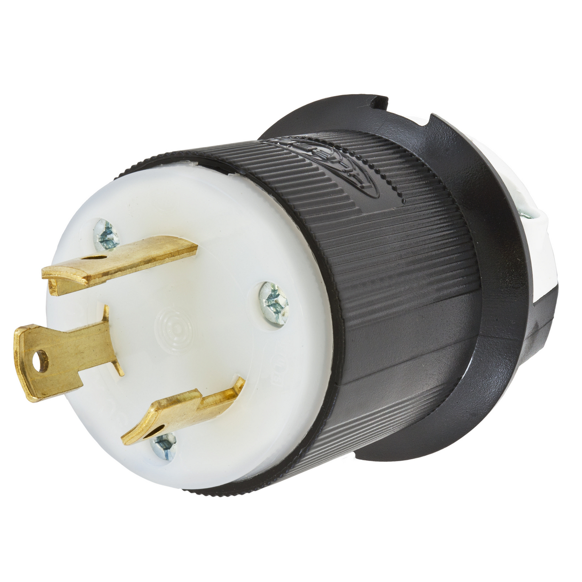 Wiring Device-KellemsHBL2621