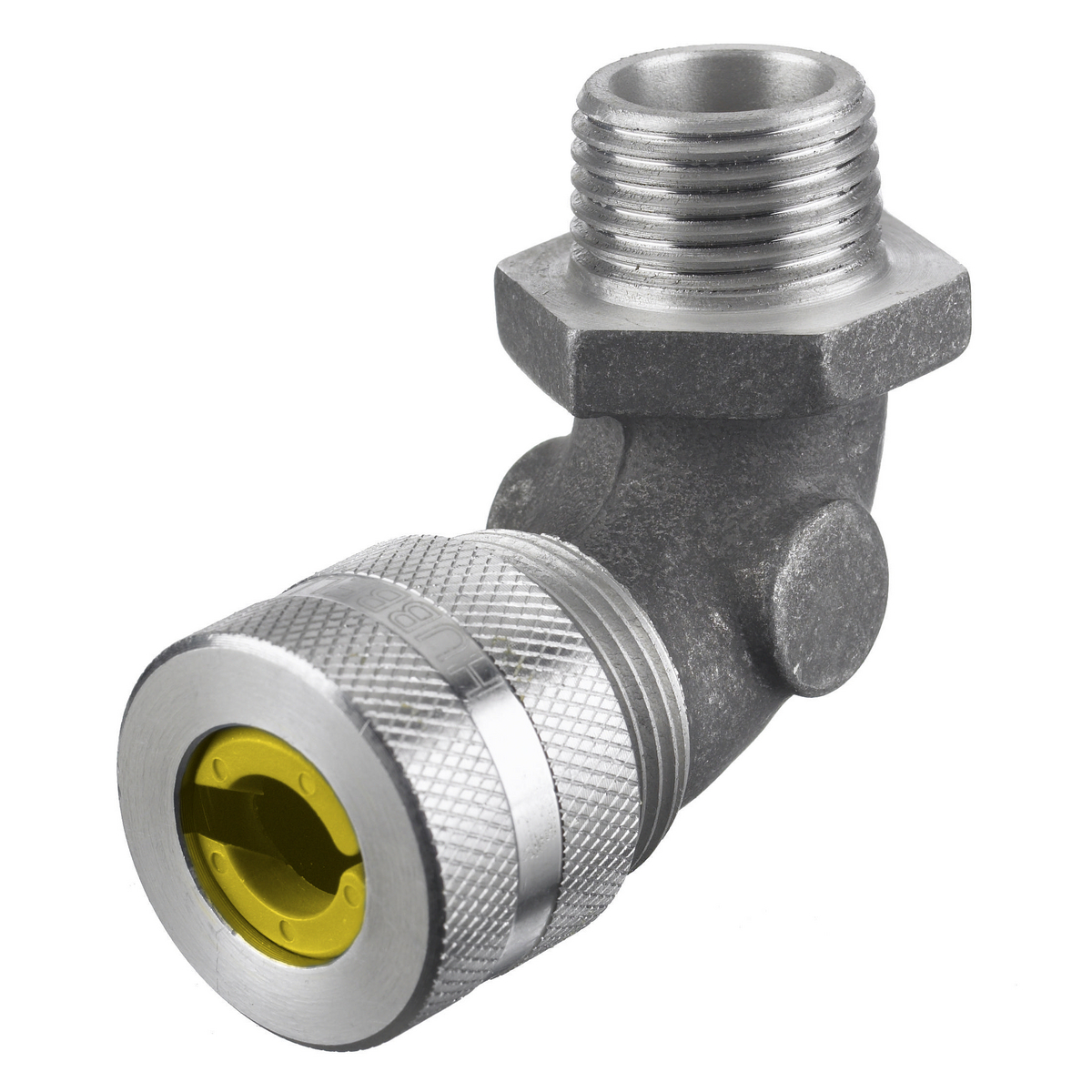 Wiring Device-KellemsNHC1037