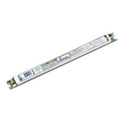 Advance ICN2S54T35I