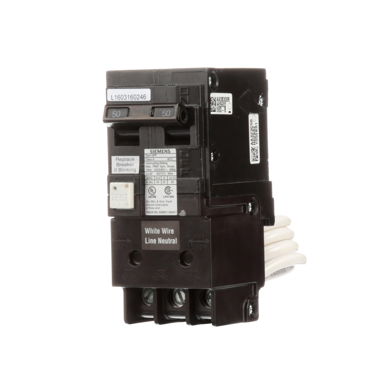 SiemensQF250A