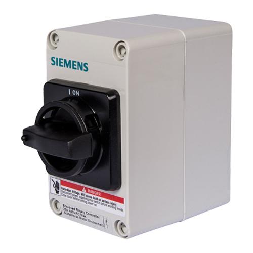Siemens HNFC364R