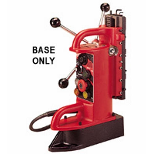 Milwaukee® 4202