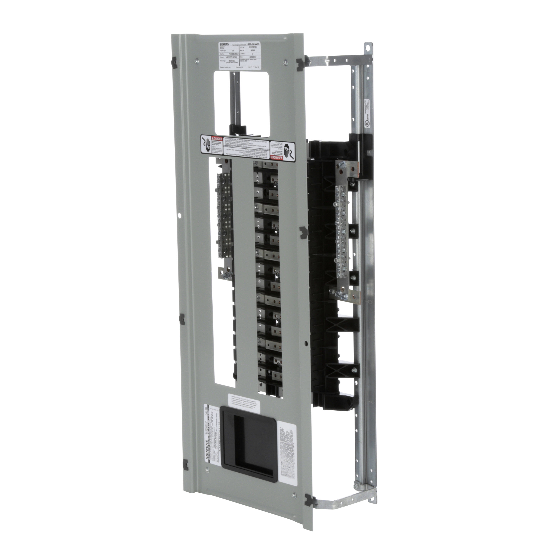Siemens P1E30MC250CT