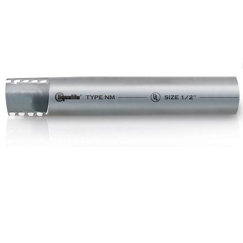 Electri-Flex 81032