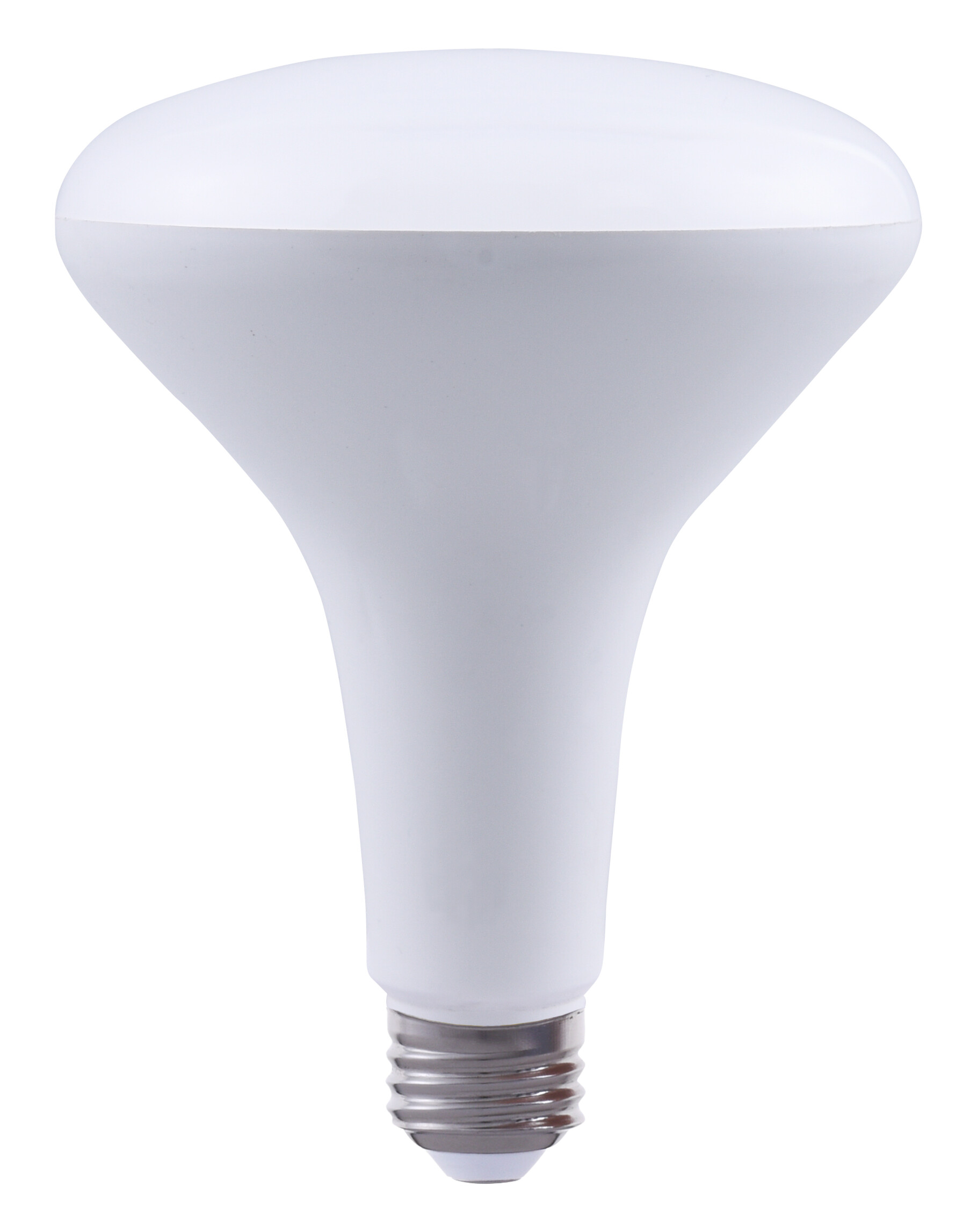 EIKO® LED17WBR40/827-DIM-G9