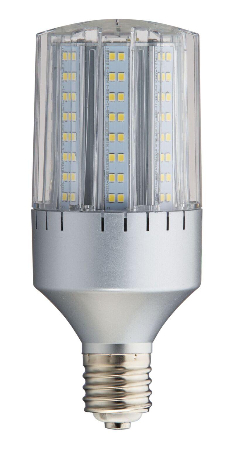 Light Efficient Design LED-8029M57-A