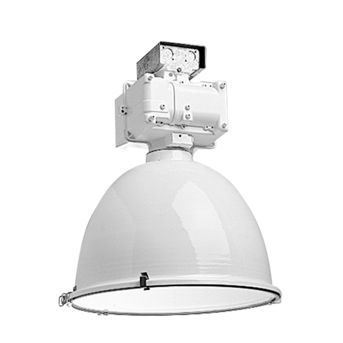 Hubbell® Industrial Lighting BL-EG