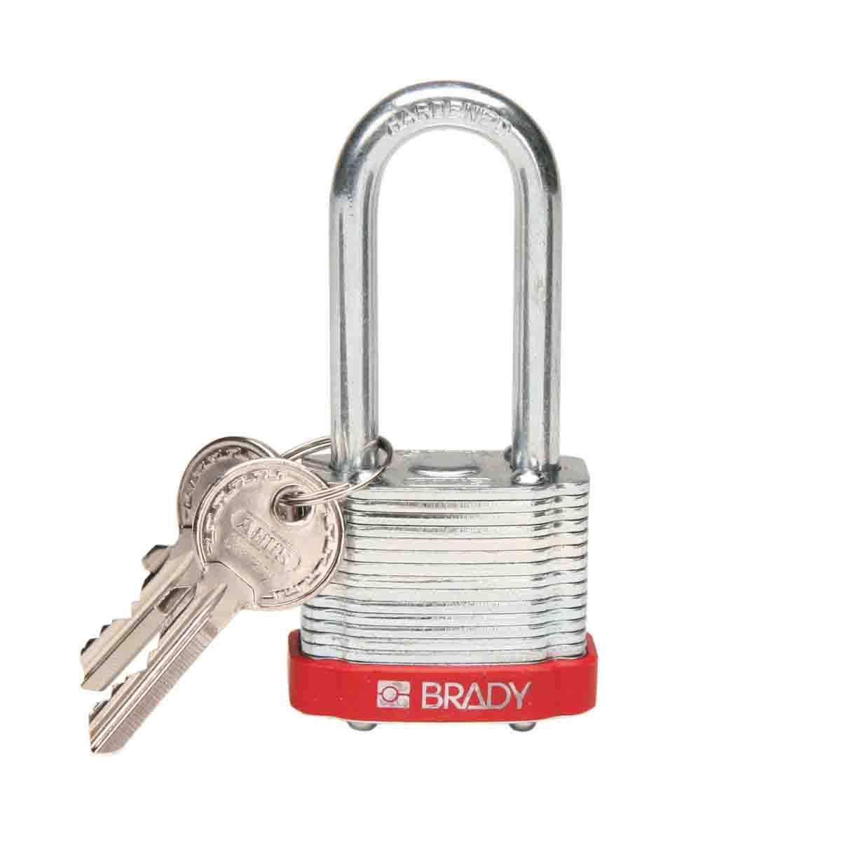 Brady®99524