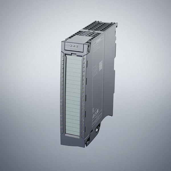 Siemens 6ES75225HH000AB0