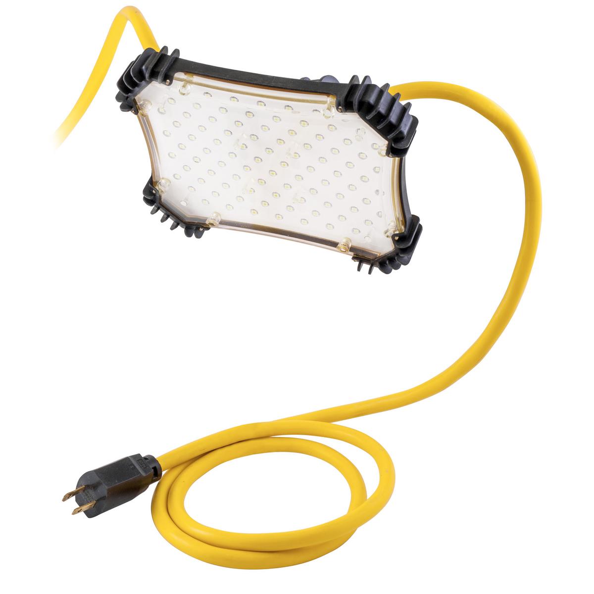 Wiring Device-KellemsHBL182S20LED