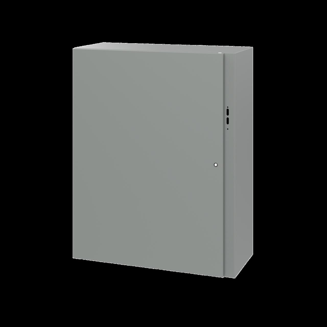 nVent HOFFMAN CDSC483816