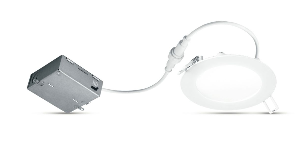Signify Luminaires FD6R4CCT