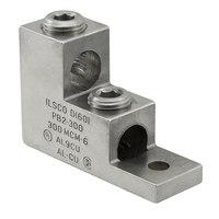 Ilsco® PB2-300