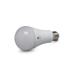 GE Current LED15DA21/827