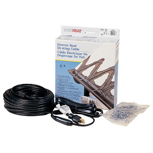 EasyHeat® ADKS-150