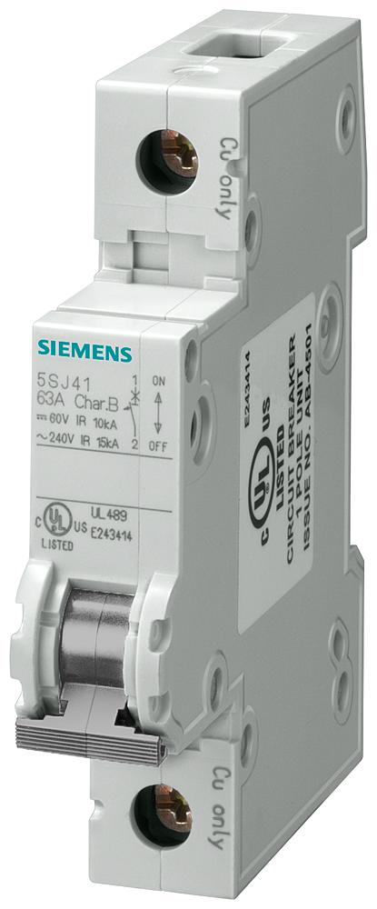 Siemens 5SJ4110-7HG40