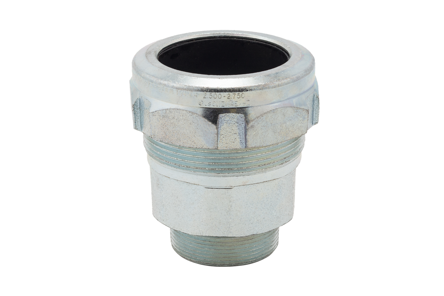T&B Fittings ST200-476S