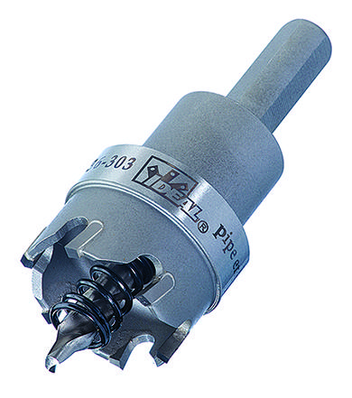 IDEAL® 36-303