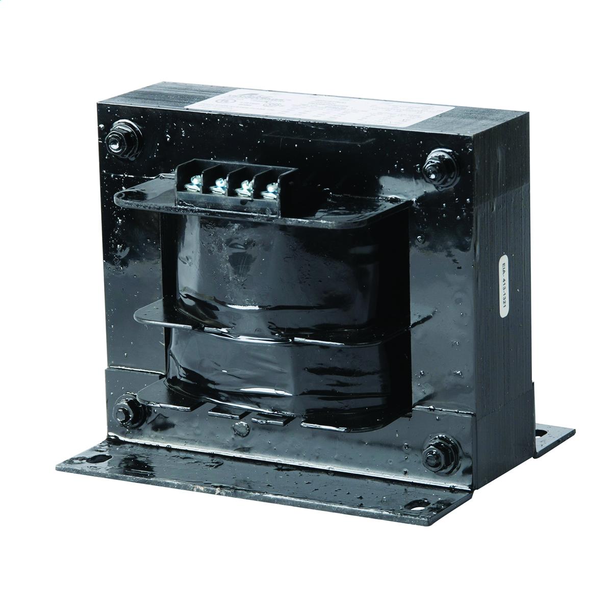 Acme Electric® TB81216