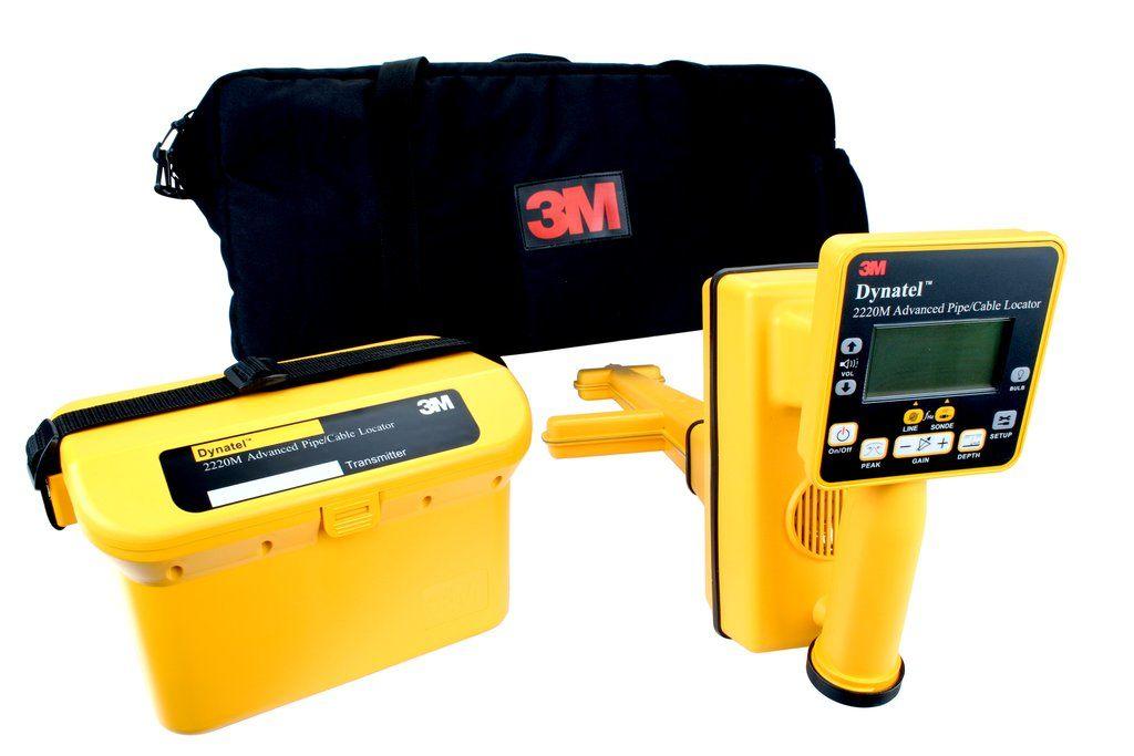 3M™ 2220M-U-PL