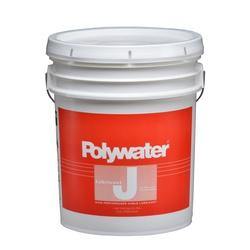 Polywater®J-640