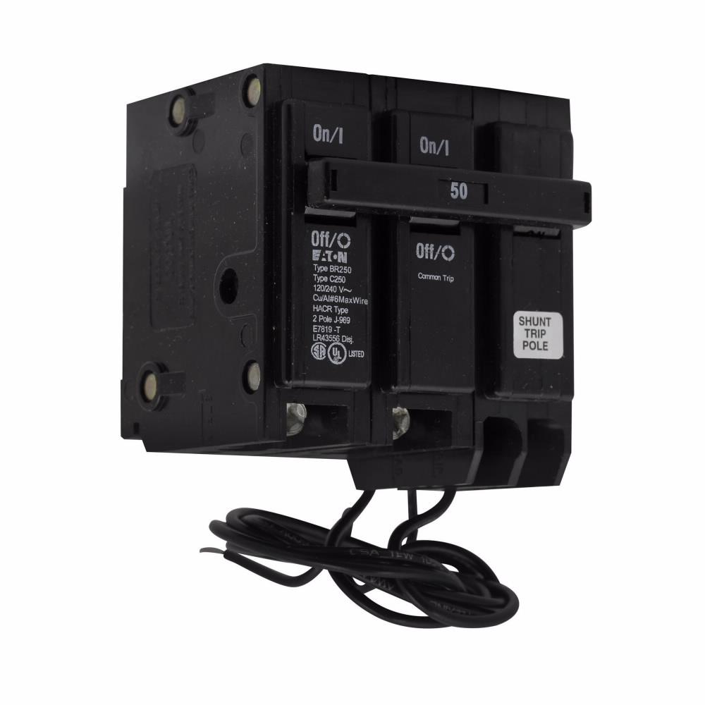 Eaton Br230st Revere Electric
