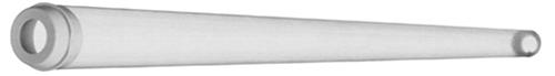 McGill® 2263