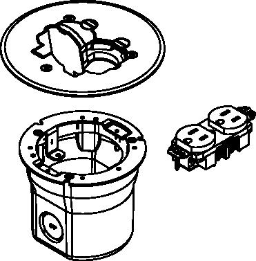 WIR862C