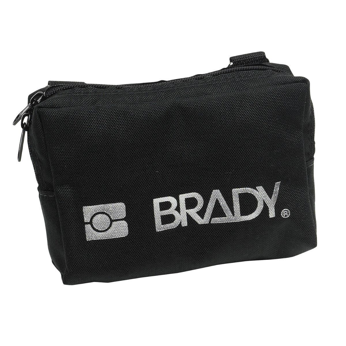Brady® 65292