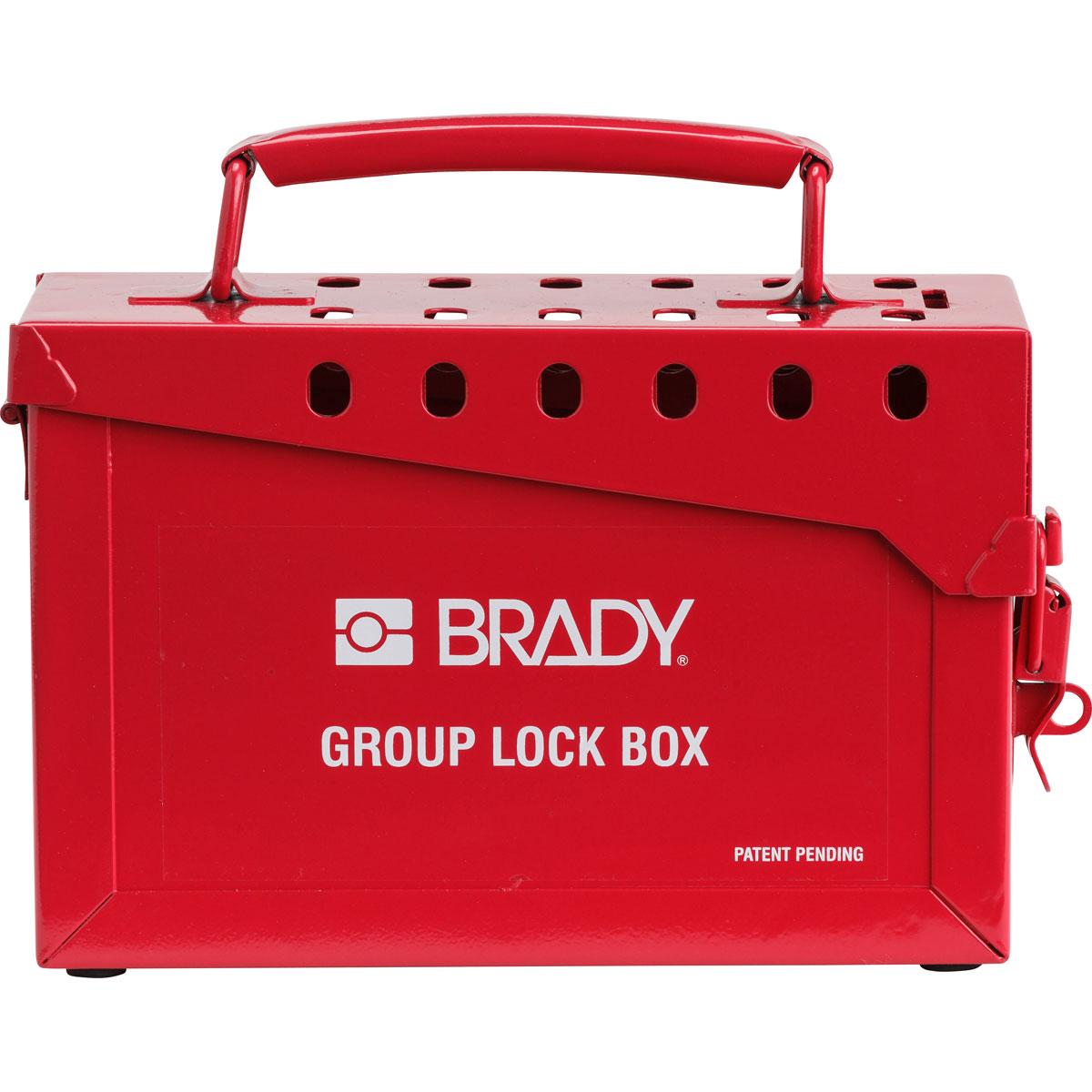 Brady® 65699