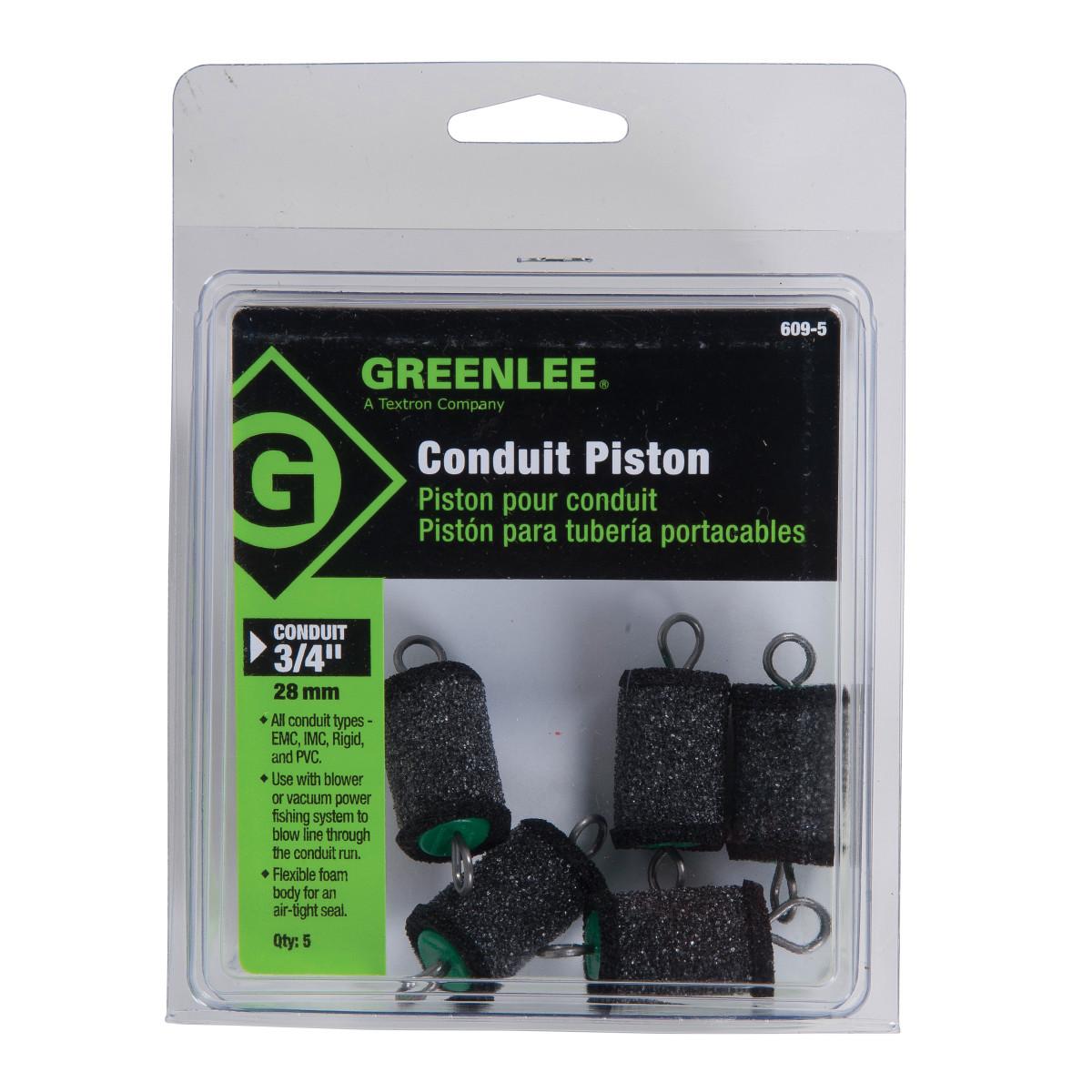 Greenlee®609-5