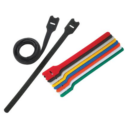 Band-It® AE6019 Multi-Lok® Cable Tie, 6 in L x 0.27 in W x 0.011 in THK, 316 Stainless Steel