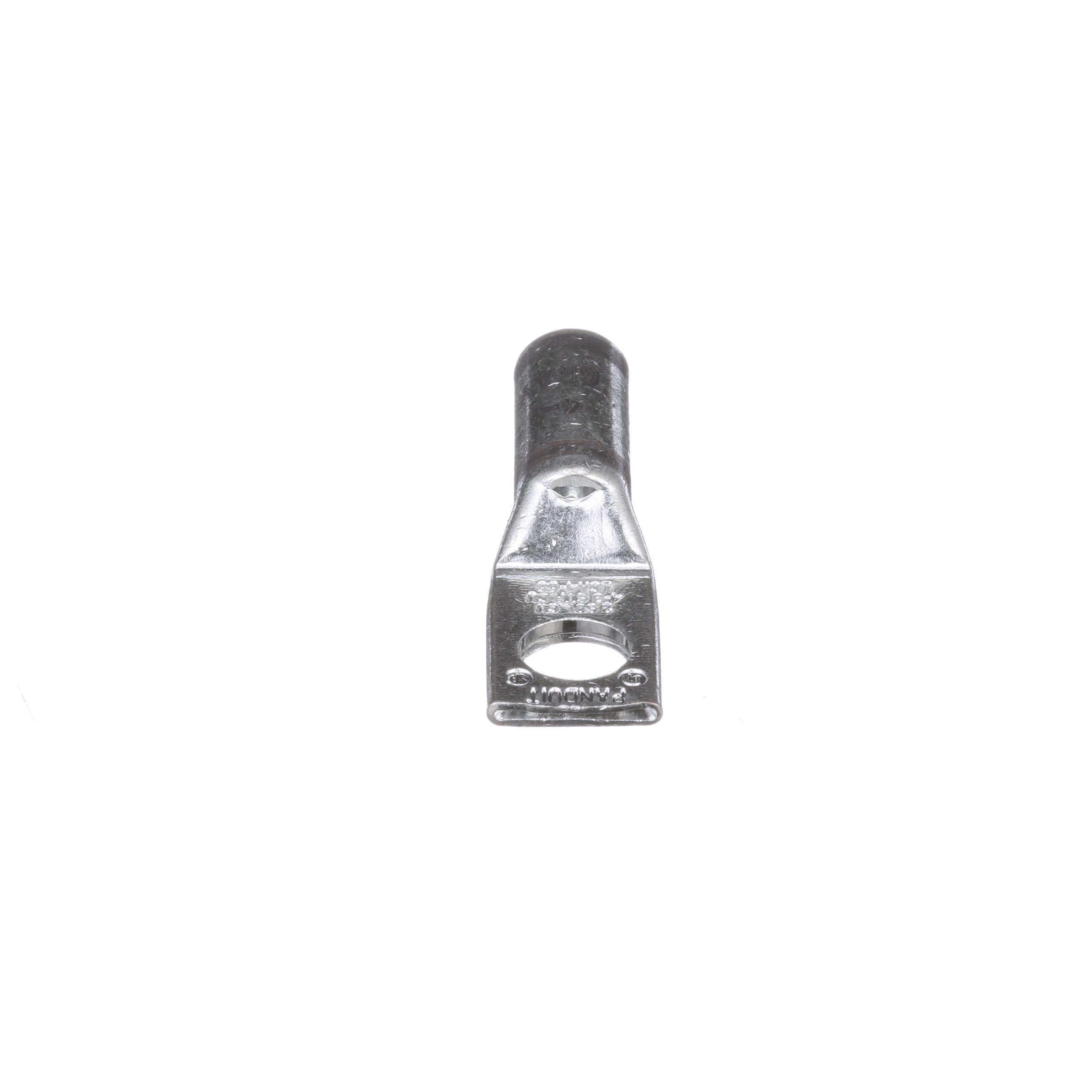 Panduit® LCA4-56-L