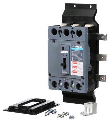 SiemensMBKQR3125A