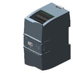 Siemens6ES72324HB320XB0