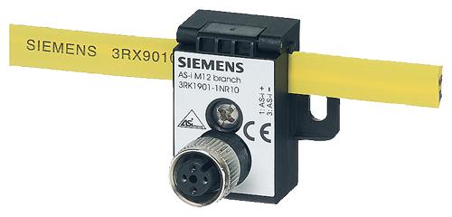 Siemens3RK1901-1NR10
