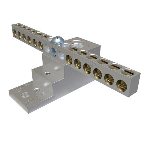 ILSCO®NB-350-12