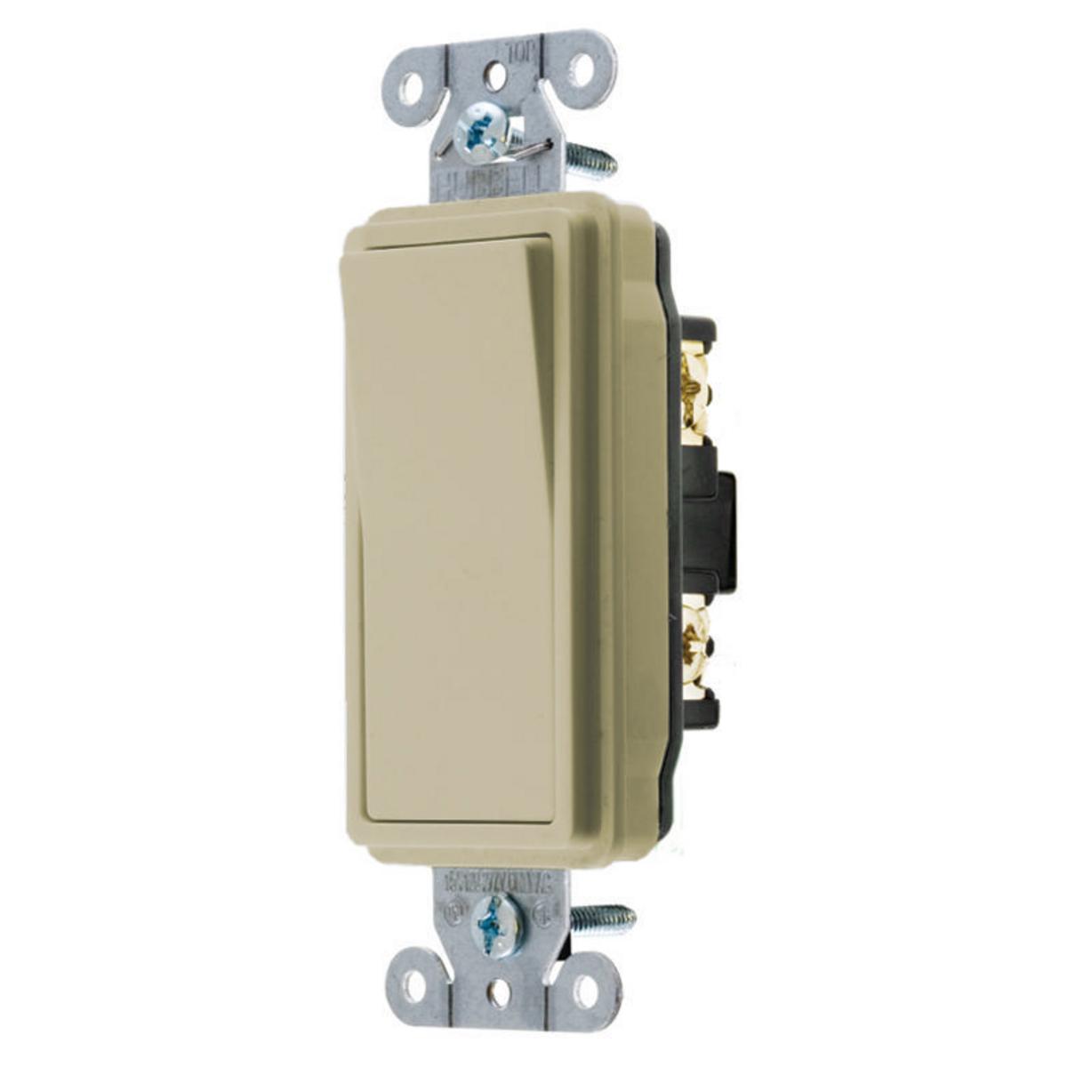 Wiring Device-KellemsDS120I